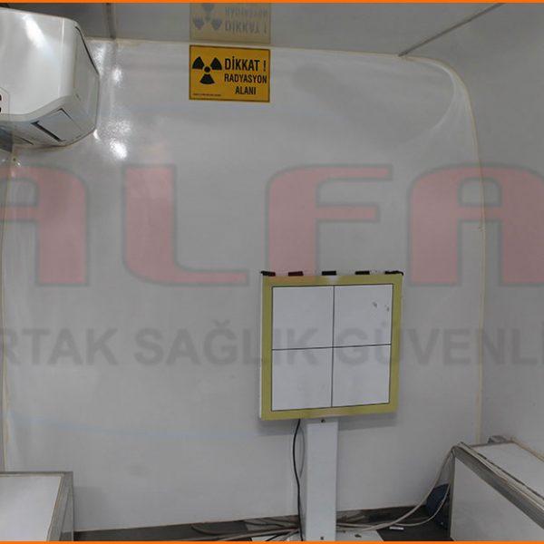 alfa-mobil-saglik-merkez-16